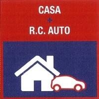 Casa-RCA