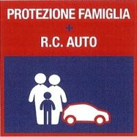 Famiglia-RCA