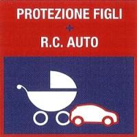 Figli-RCA