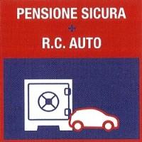Pensione-RCA
