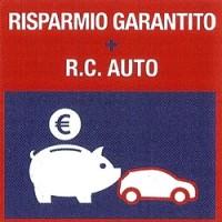 Risparmio-RCA