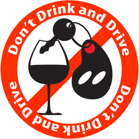Dont Drink Badge1 480x480 - Home