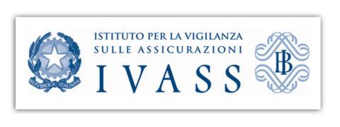 LOGO IVASS1 480x179 - Home