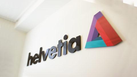 Helvetia 480x270 - Home
