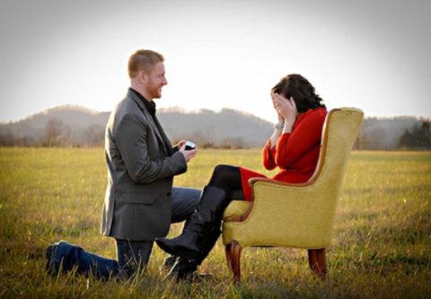 Assicurazione Matrimonio 480x333 - Home