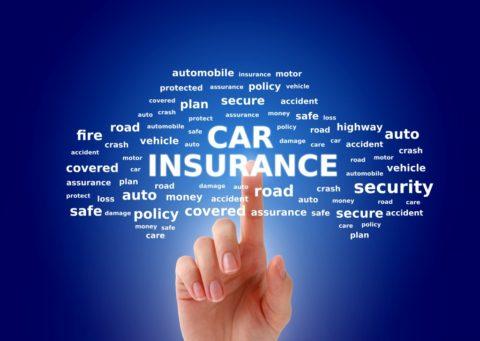 assicurazione auto 1024x7281 480x341 - Home