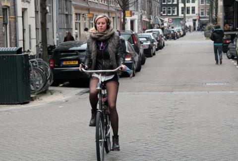 Ciclista 480x326 - Home