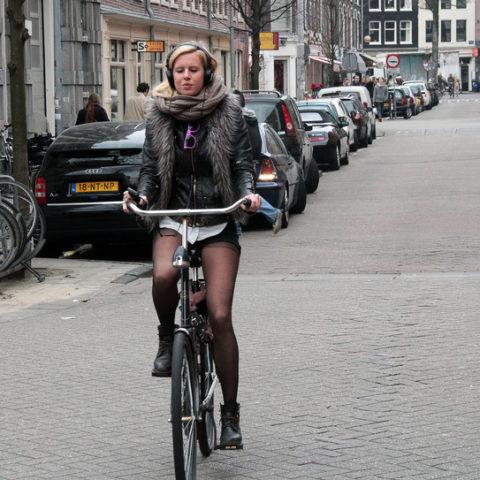 Ciclista 480x480 - Blog