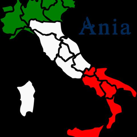 Italia 480x480 - Blog
