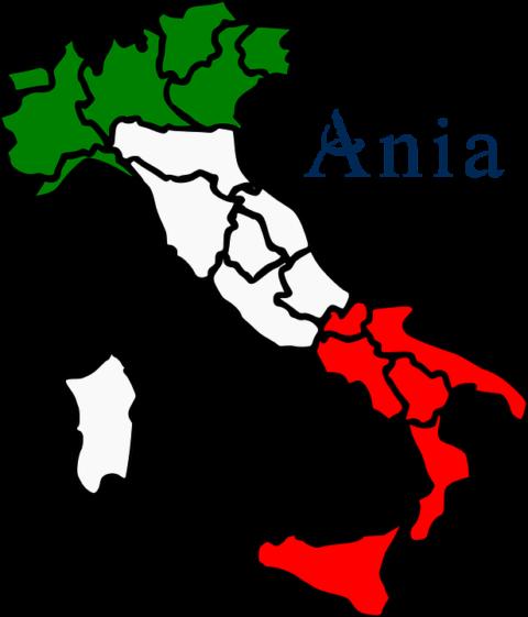 Italia 480x561 - Home